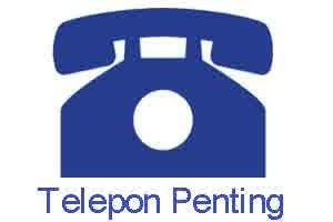 telepon-penting-3436458