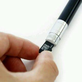 spy-pen-2-640x640-4341357
