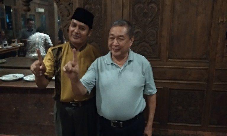 sukaryono2brembang-4670369