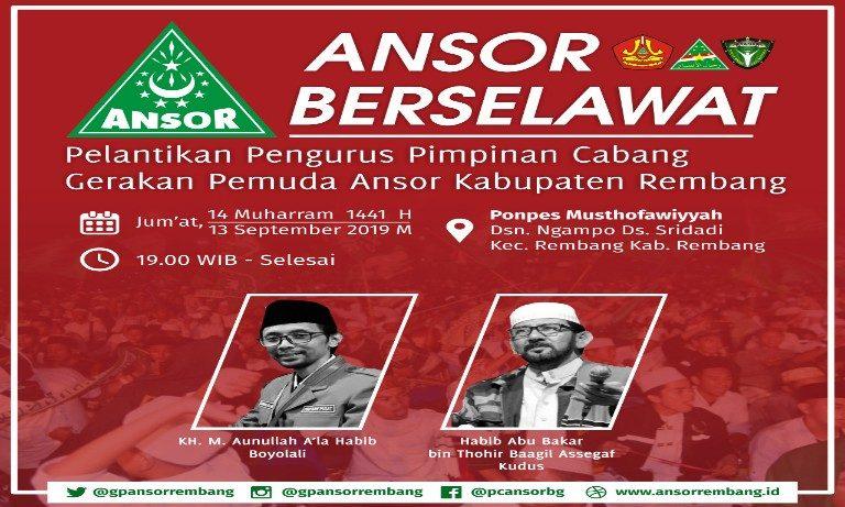 ansor2bberselawat2brembang-5734764