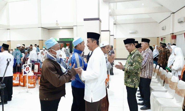 haji2brembang-5744440