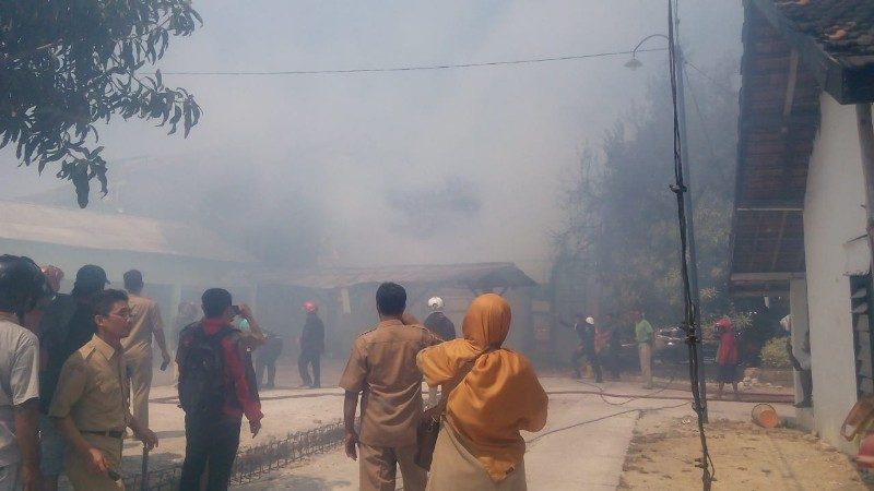 kebakaran2bdintanpan2brembang-1735594