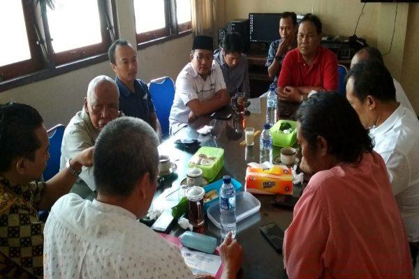 pwi2brembang-5121122