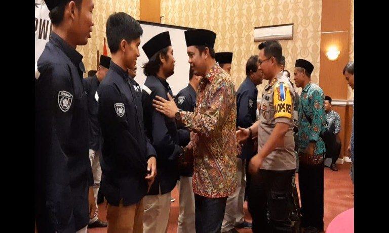 pwi2brembang-9505358