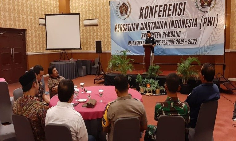 pwi2brembang2b2-9344605