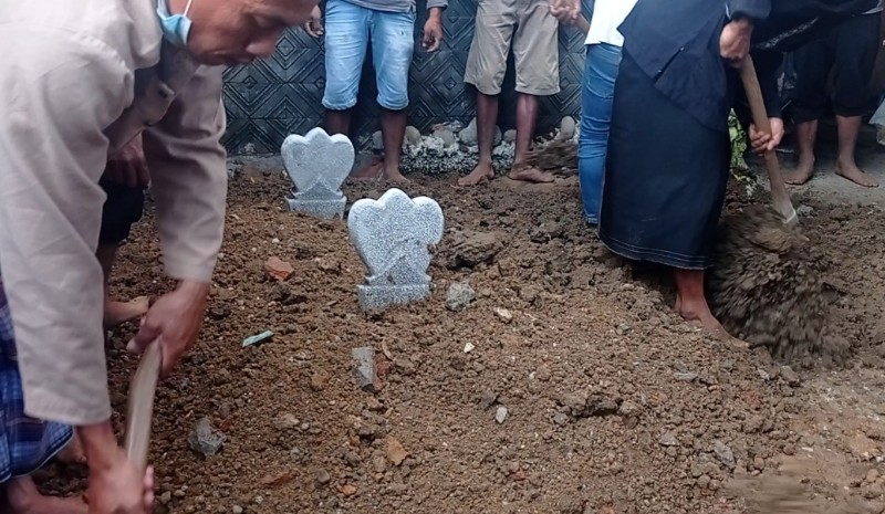 pemakaman-mbh-muhairi